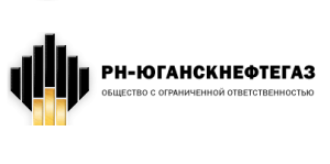 yugansk_ng